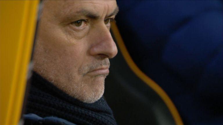 Burnley vs Fulham: Premier League match postponed due to ...