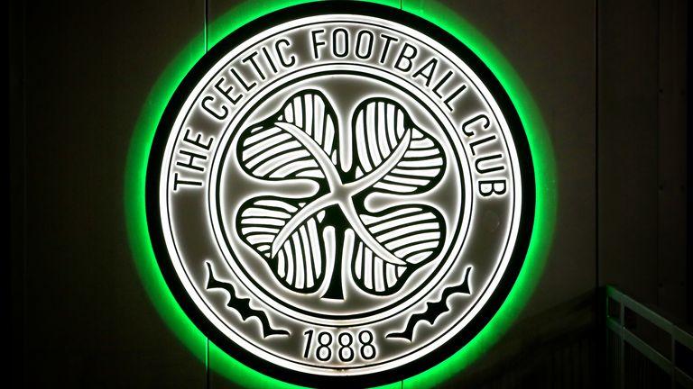 The Scottish Government has called on the SFA to investigate Celtic's squad trip to Dubai