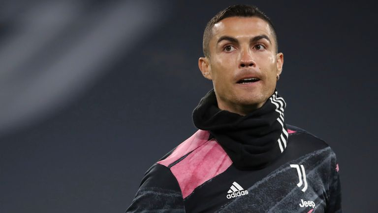 Manchester United could be forced to wait at least two years for the chance to bring Cristiano Ronaldo back to the club, according to reports