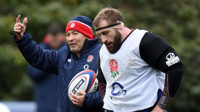 England rugby head coach betting forex factory indicators for binary options