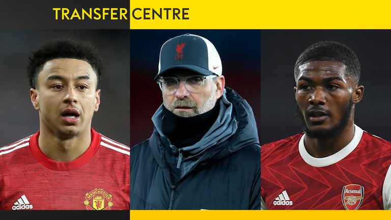 TRANSFER CENTRE GRAPHIC
