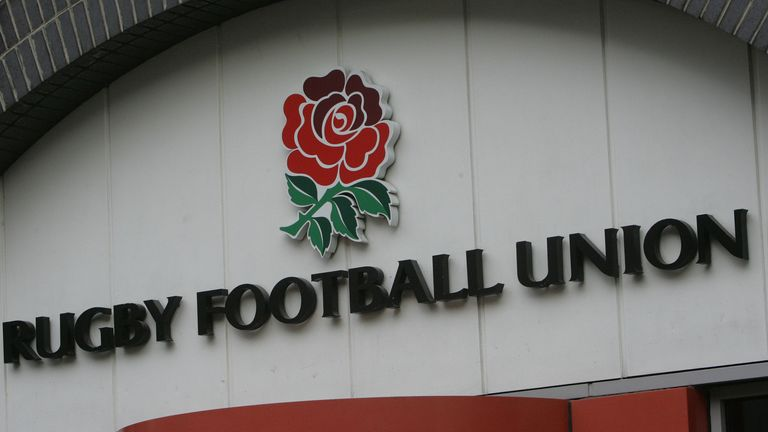 The RFU has spent the last four years working on the study with the University of Birmingham