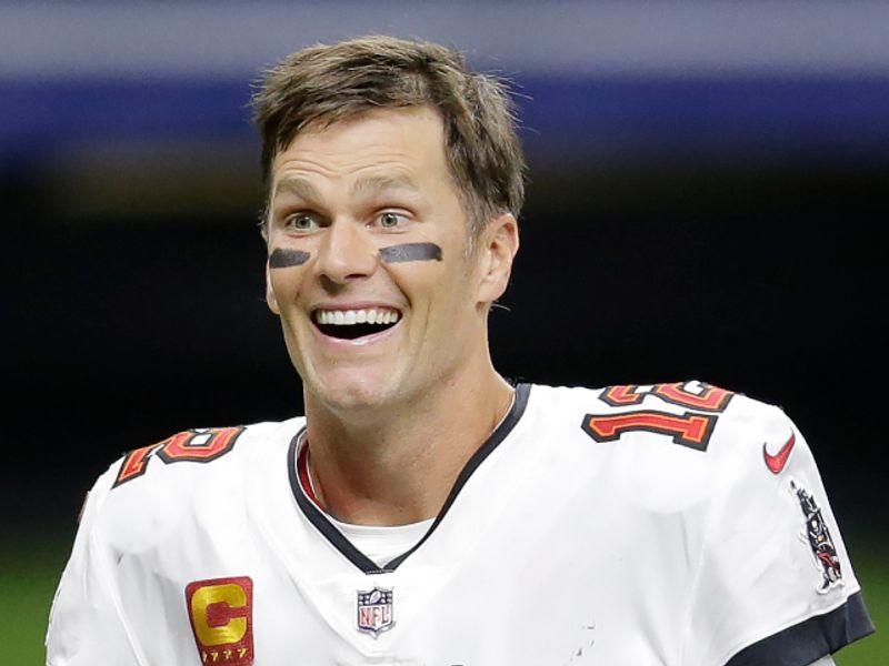 Super Bowl LV Predictions: Chiefs or Bucs? Sky Sports NFL pundits ...