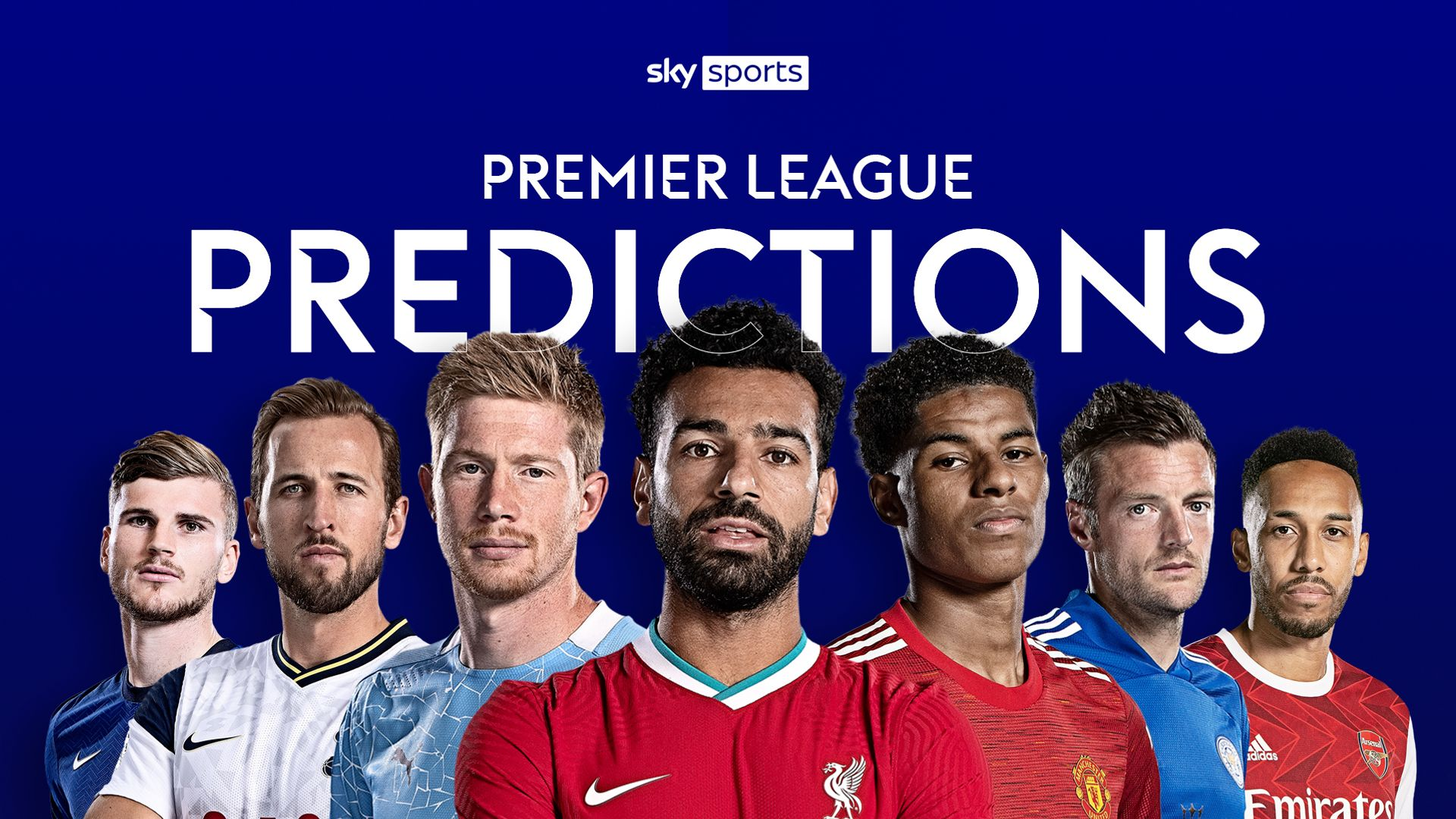 PL predictions: De Bruyne to outshine Bruno