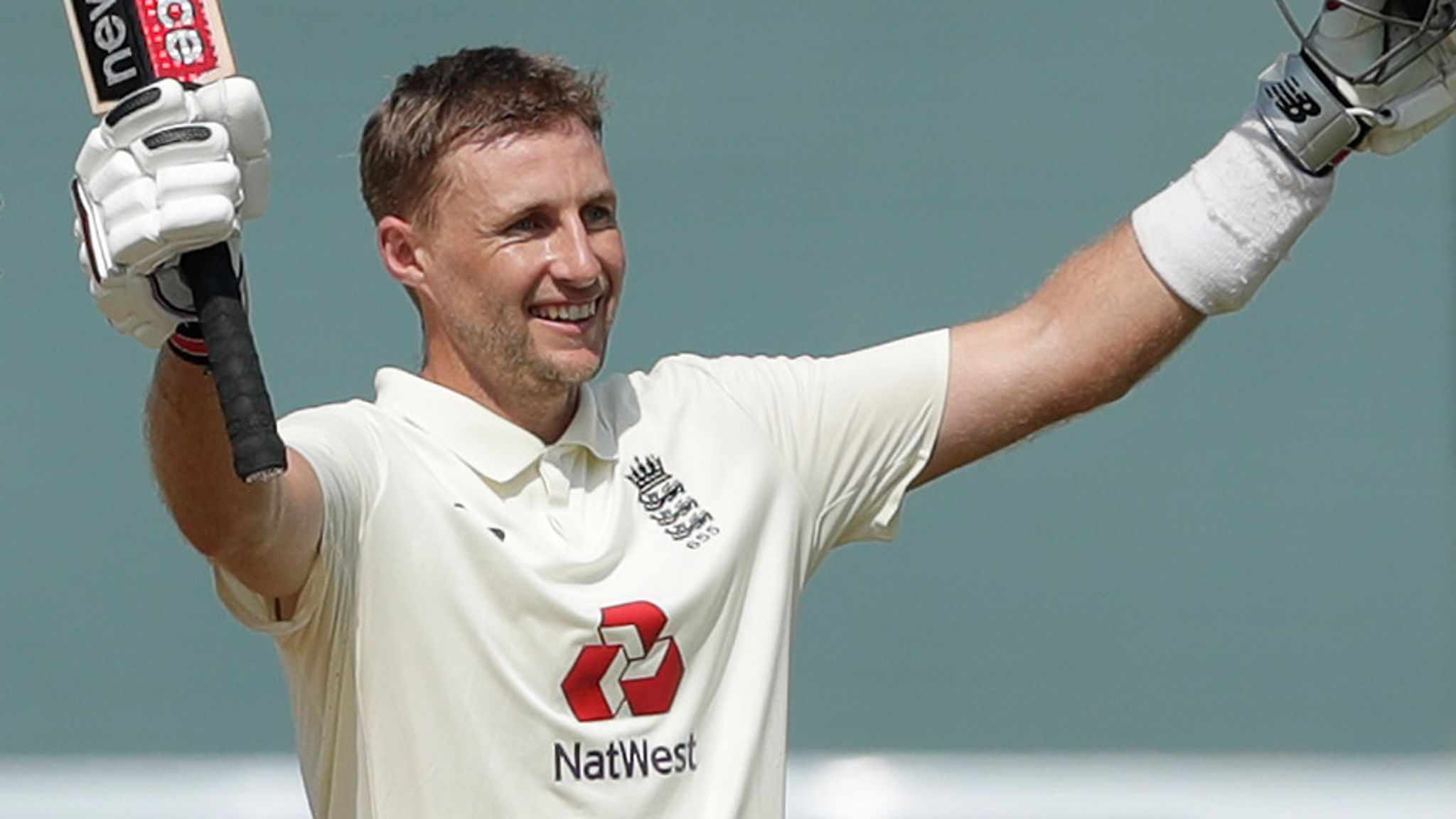 IND vs ENG: Joe Root made history by scoring double century in 100th Test, became first cricketer to do so