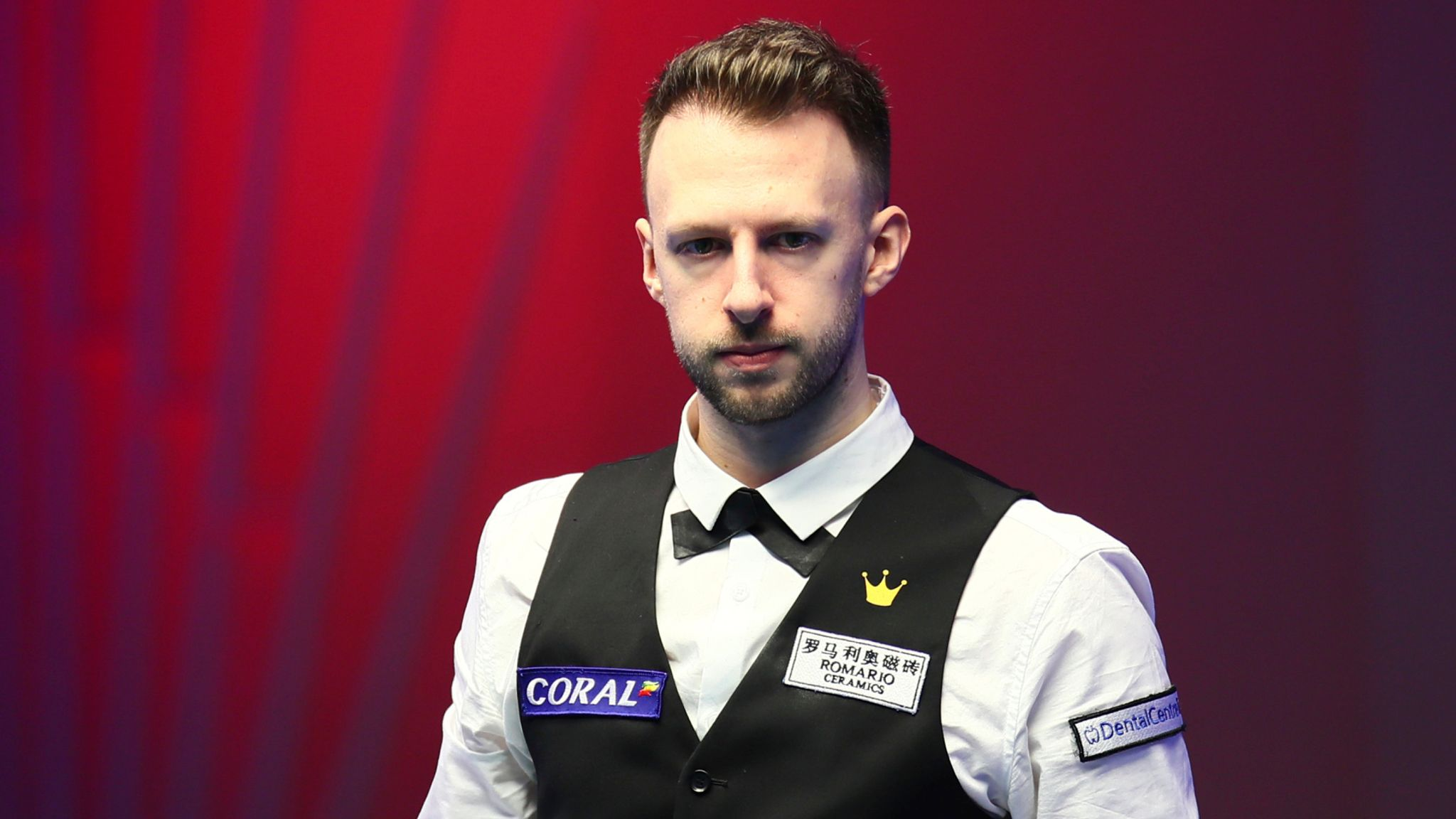 Judd Trump Defends German Masters Title With Emphatic Win Against Jack Lisowski In Milton Keynes Snooker News Sky Sports
