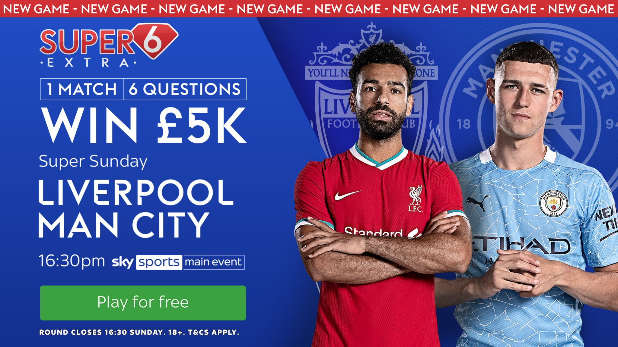 Betting odds premier league 2021/16 explain betting odds 13-8ph