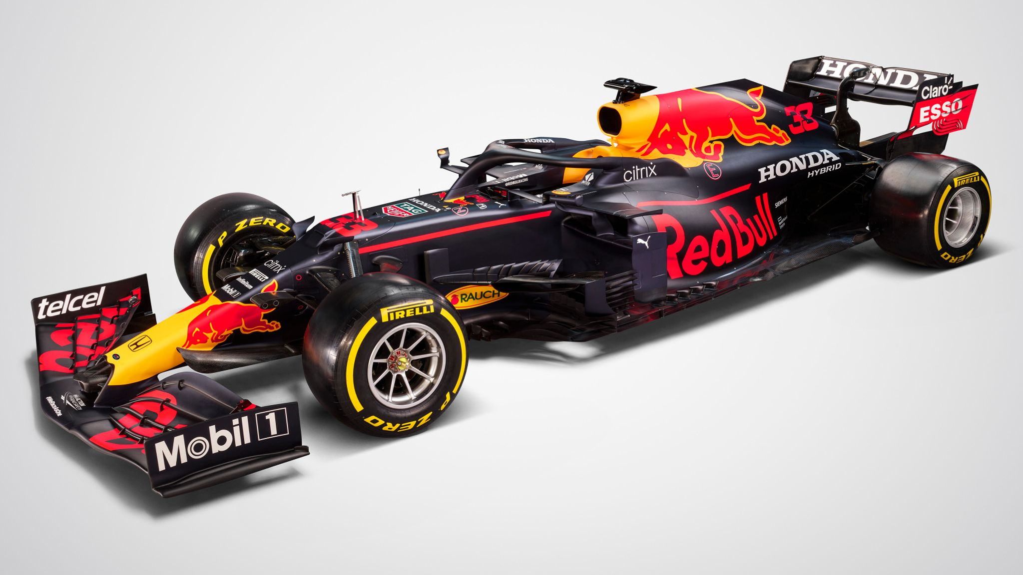 F1 2021 Calendar Testing And Launches Everything You Need To Know About The New Formula 1 Year F1 News