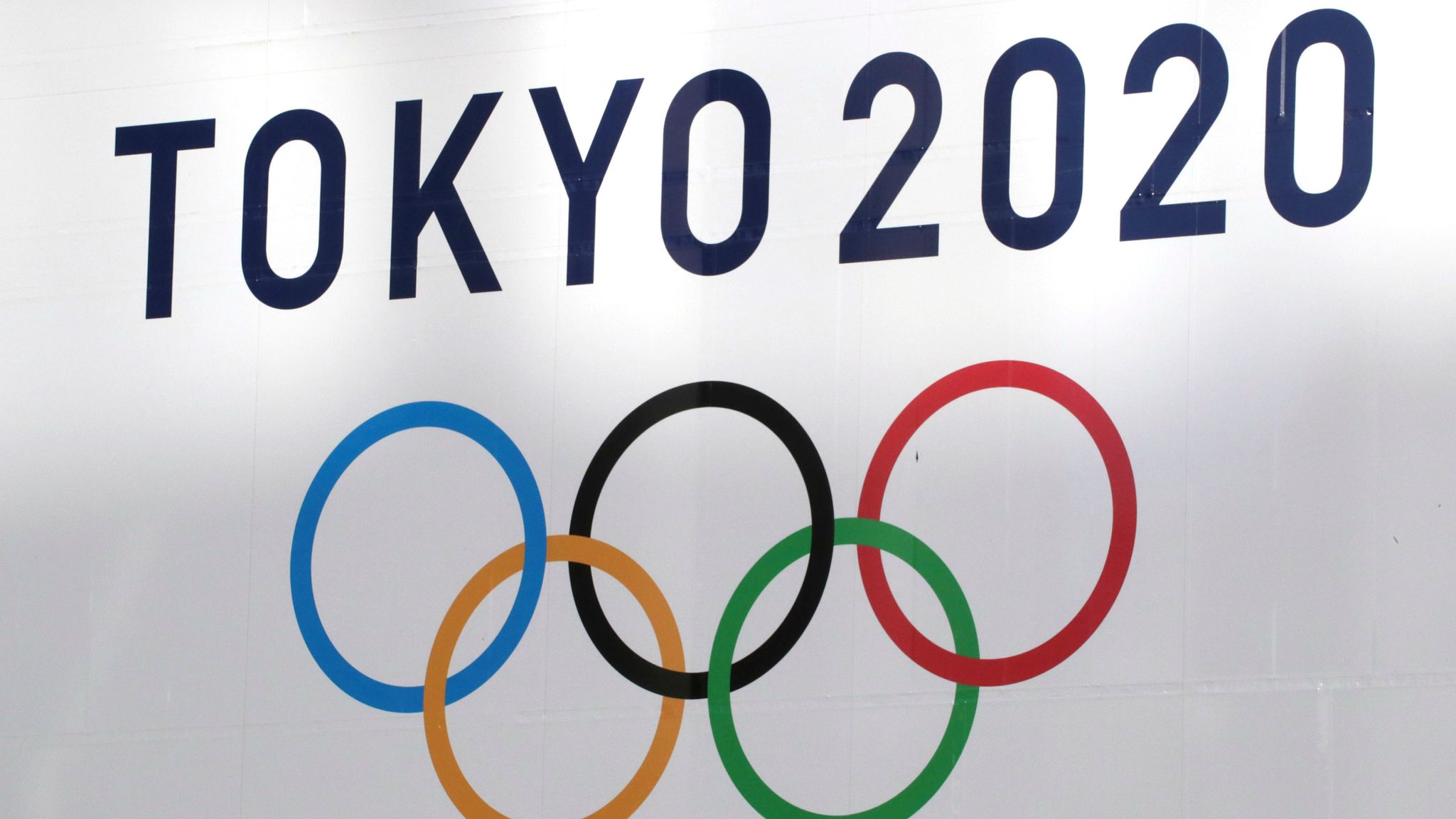 Tokyo 20 Olympics and Paralympics should be held behind closed ...
