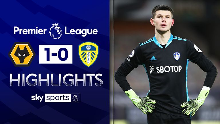 Live match preview – Leeds vs So'ton 23.02.2021