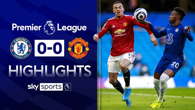 Live Match Preview – C Palace vs Man Utd 03.03.2021