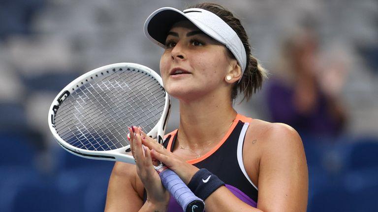 Mihaela girbea win sports betting nfl betting line movement