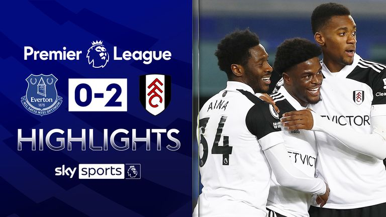 Maja scores twice in Fulham win
