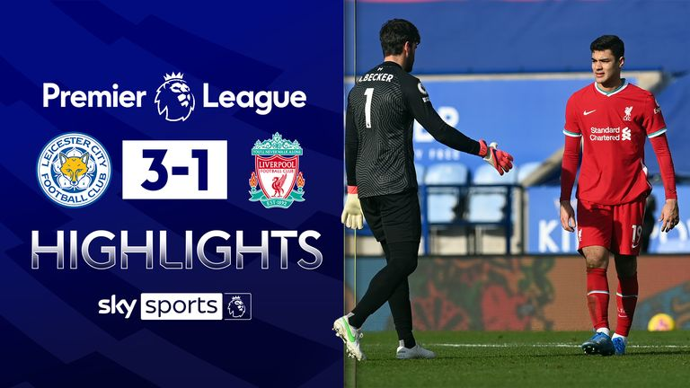 Liverpool vs Everton: Jordan Pickford and Alisson among players with errors highlighted by social media |  Football News