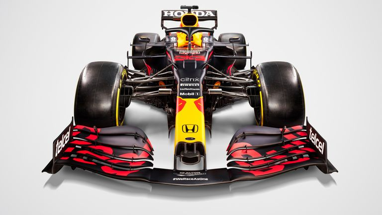 skysports-red-bull-rb16b-new_5282353.jpg