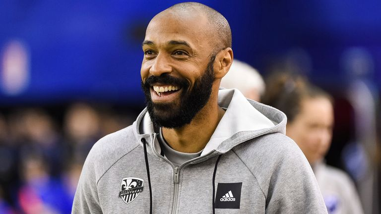 skysports-thierry-henry-montreal_5275736
