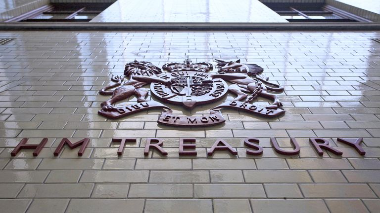 Championship clubs were expecting to receive a £100m loan from HM Treasury on Friday