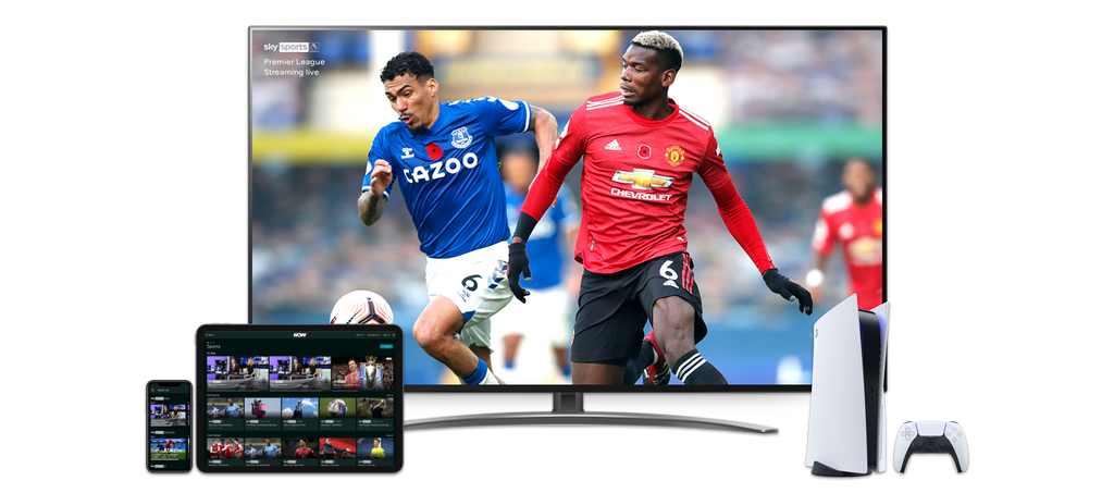 Sky sports pay as you go plan