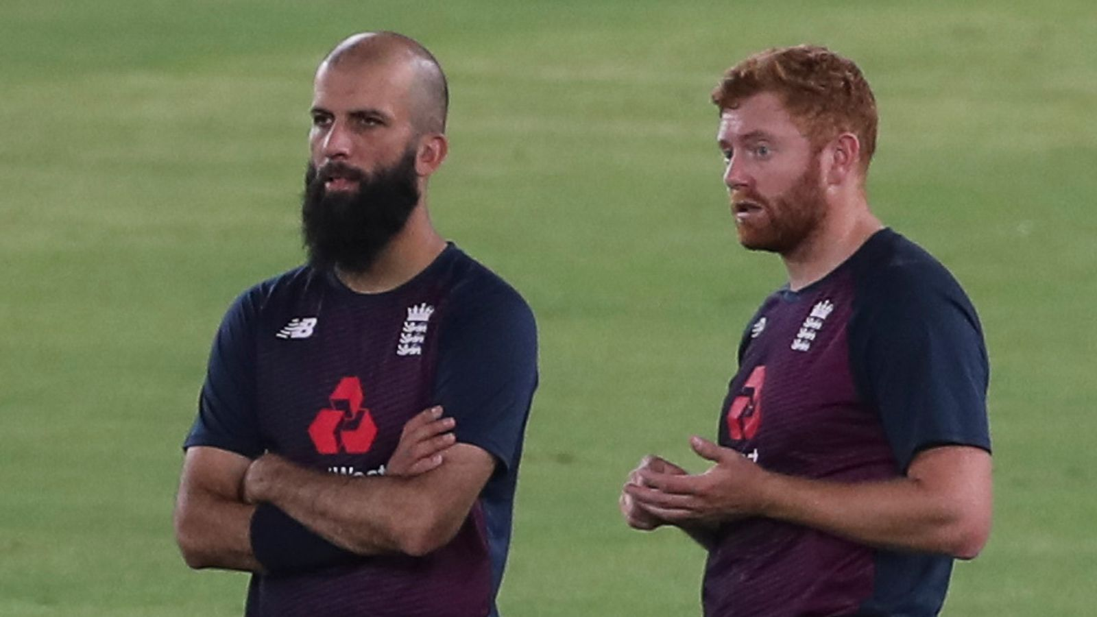 England to rest Indian Premier League players for New Zealand Test series