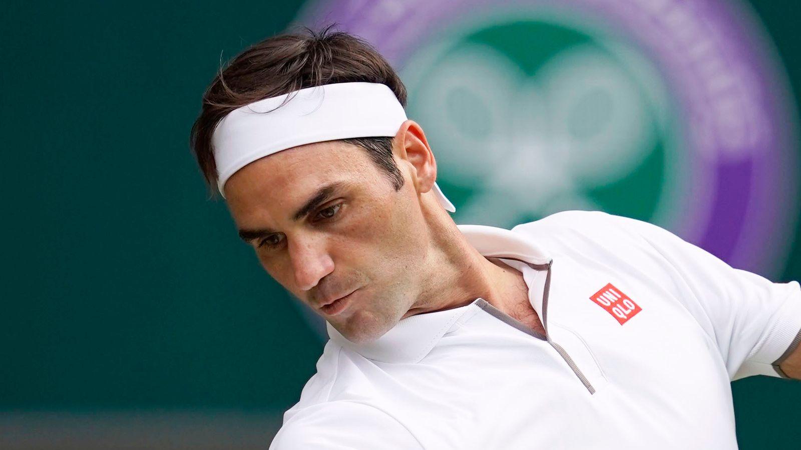 skysports-roger-federer-tennis_5296337.jpg