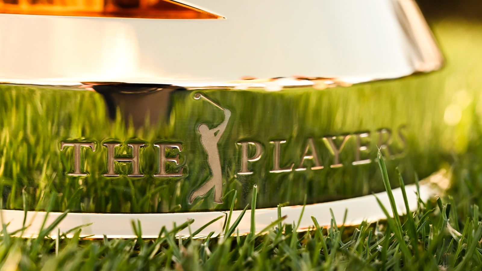 The Players Championship: Where and when to watch the action from TPC Sawgrass live on Sky Sports