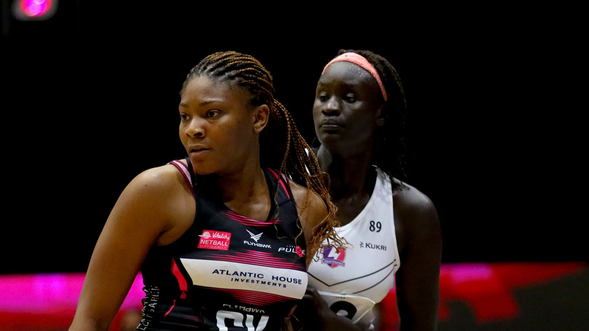 Vitality Netball Superleague: Rounds Five and Six review