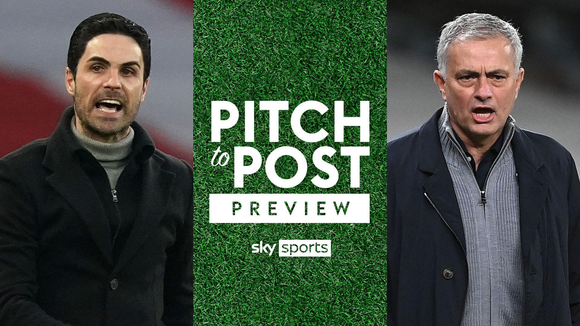 North London derby lowdown: Dilemmas, priorities, predictions