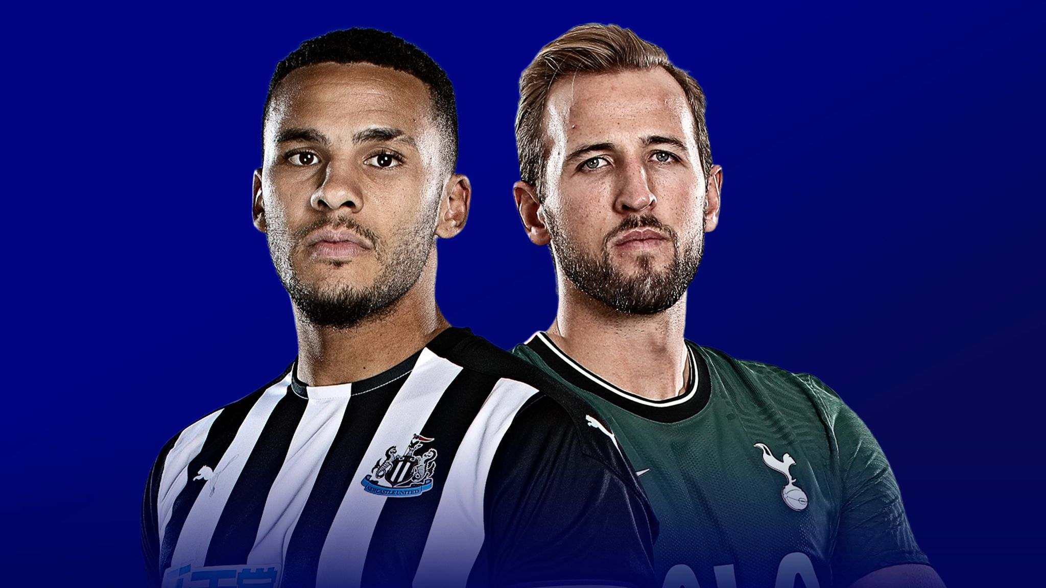 Newcastle vs Tottenham: Prediction, Lineups, Team News, Betting Tips & Match Previews