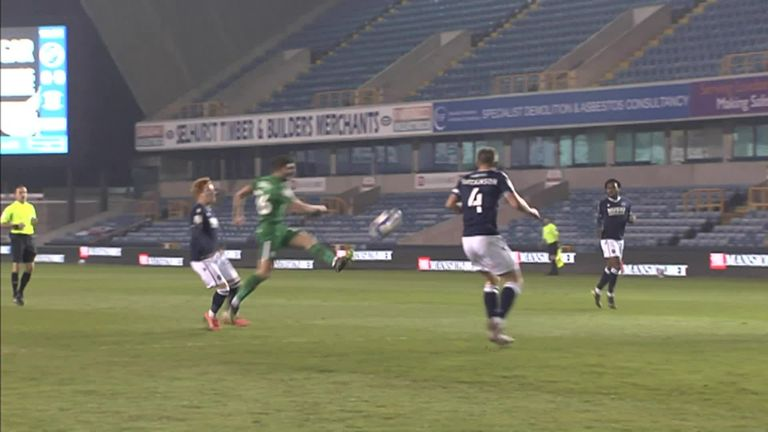 Championship Highlights & Summary: Cardiff in the top six;  Reading, Luton, Middlesbrough and Millwall win    Football News