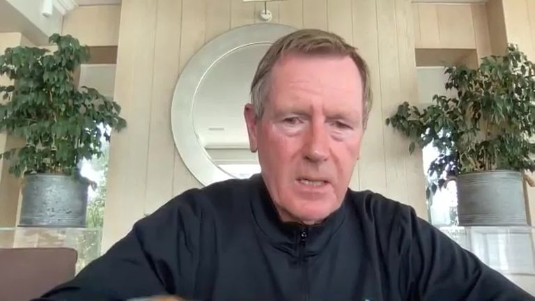 Ange Postecoglou : À quoi doit faire face le nouveau patron du Celtic au milieu d'une énorme reconstruction à Parkhead ?     Actualités footballistiques
