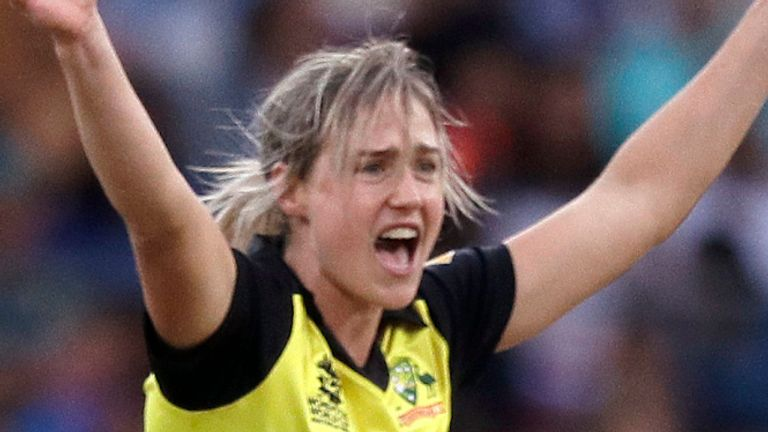 Australia all-rounder Ellyse Perry has withdrawn from the inaugural edition of The Hundred for personal reasons