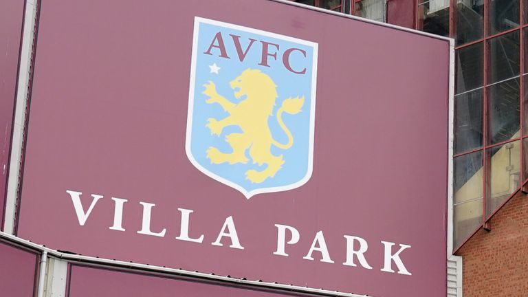 Villa Park (PA)