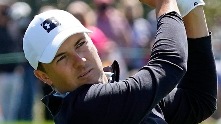 Rory McIlroy admits he 'needs a spark' after disappointing arrival at Arnold Palmer Invitational |  Golf news