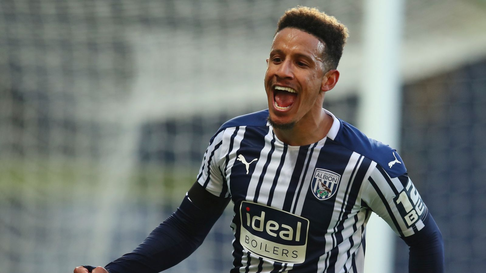 Premier League hits and misses: Could West Brom pull off second Great Escape? | Football News