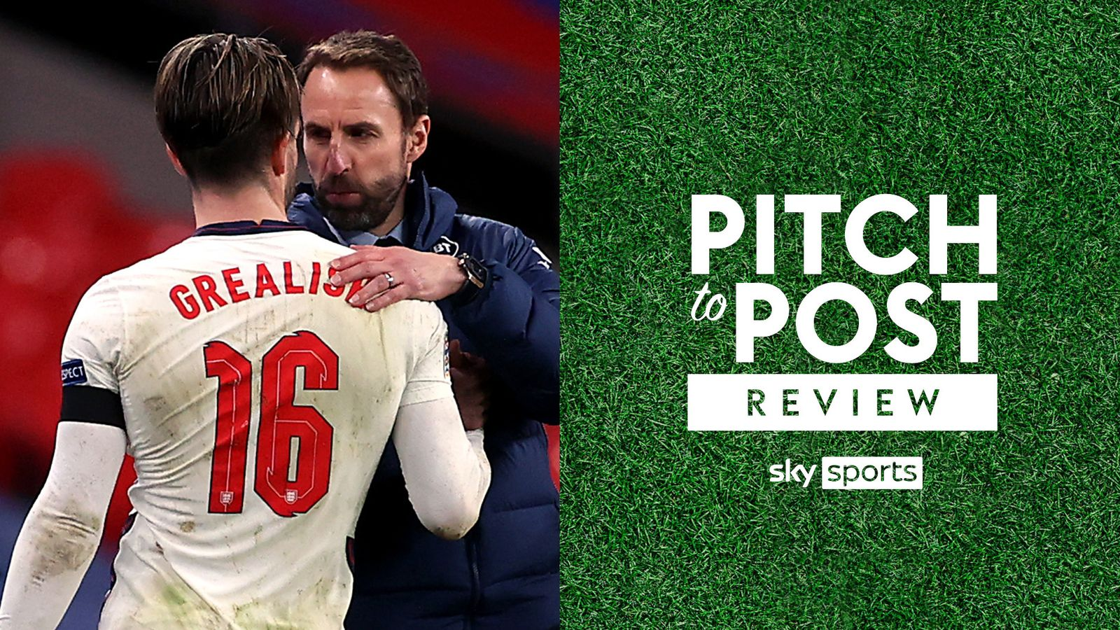 England squad winners losers: Who strengthened chance of Euro 2020 spot this weekend? Pitch to Post analysis