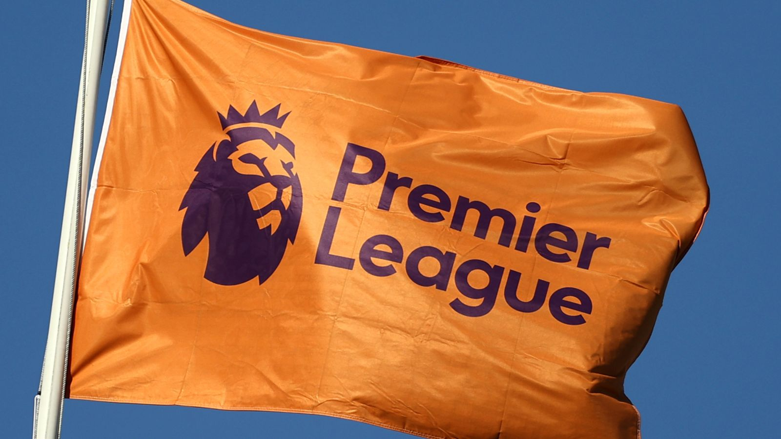 Premier League offer special reward to clubs with highest number of Covid vaccinations
