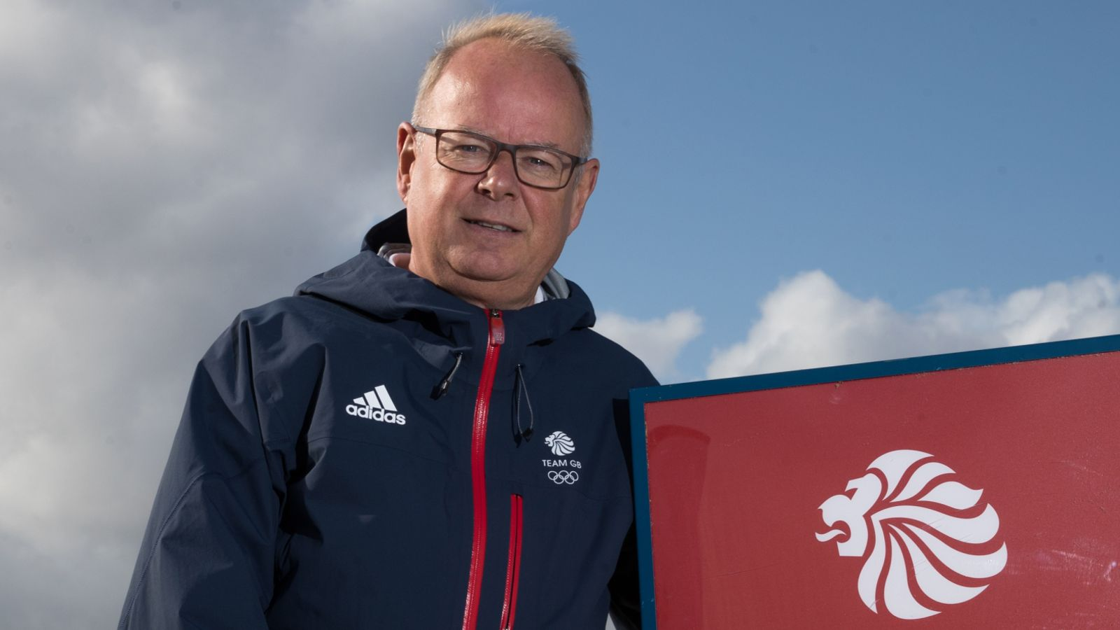 Tokyo Olympics: Team GB 'on the cusp of history' with more women than men set to qualify, says Mark England