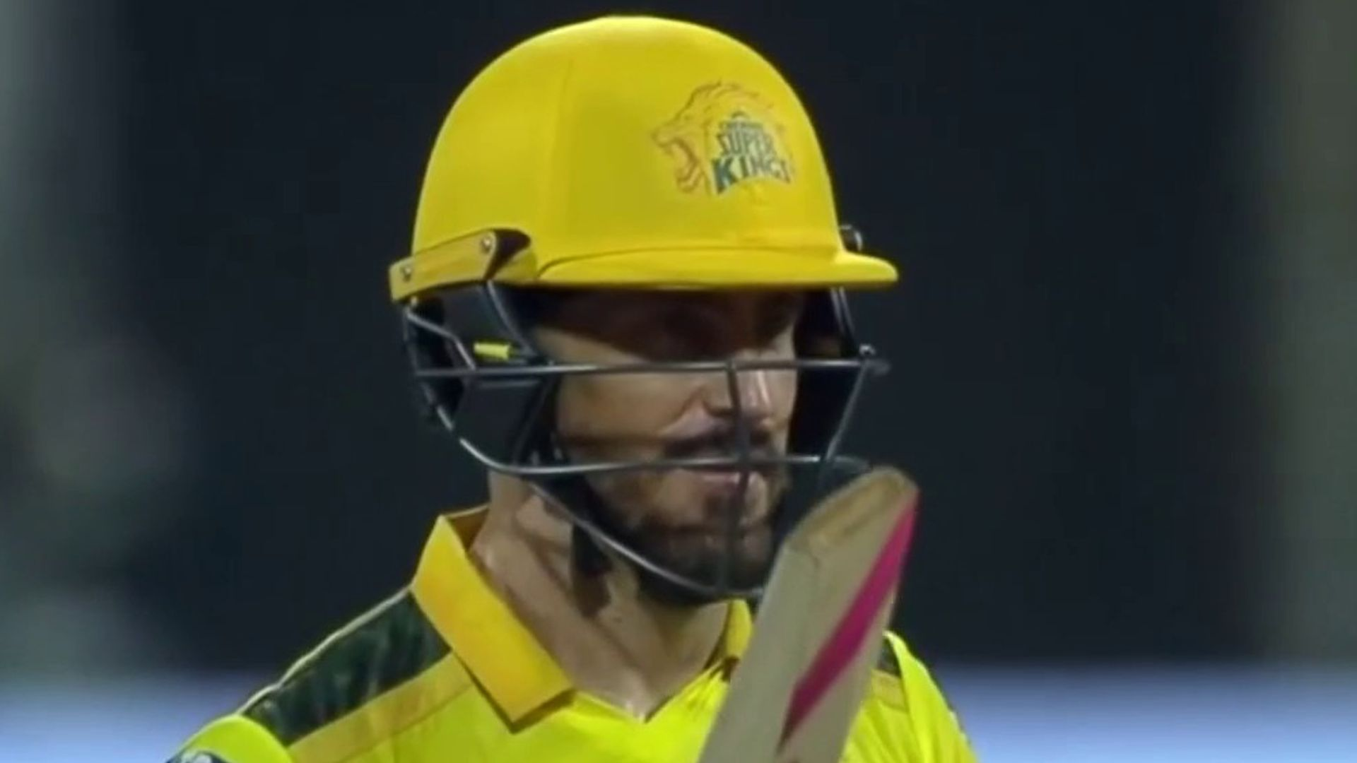 Chennai clinch thriller after Kolkata blitz - sky sports