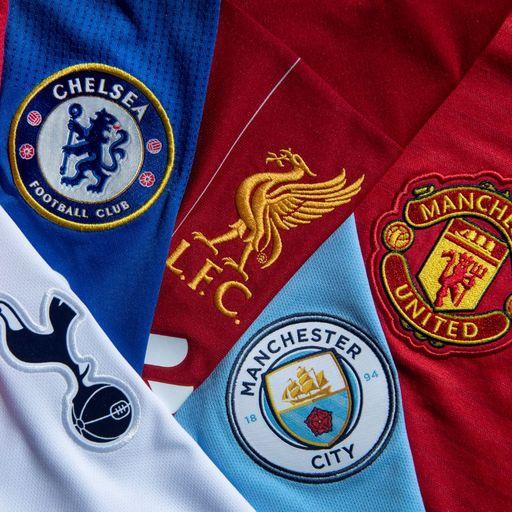 European Super League: The key questions