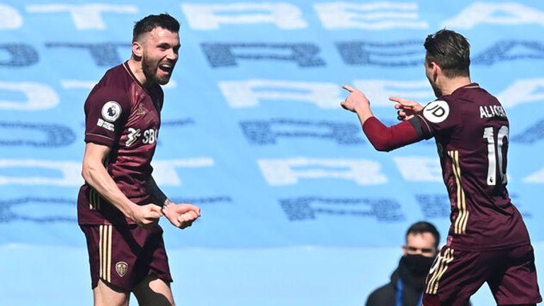 Coups et échecs en Premier League: Liverpool travaille à la victoire d'Aston Villa, mais la victoire sera vitale |  Actualités du football