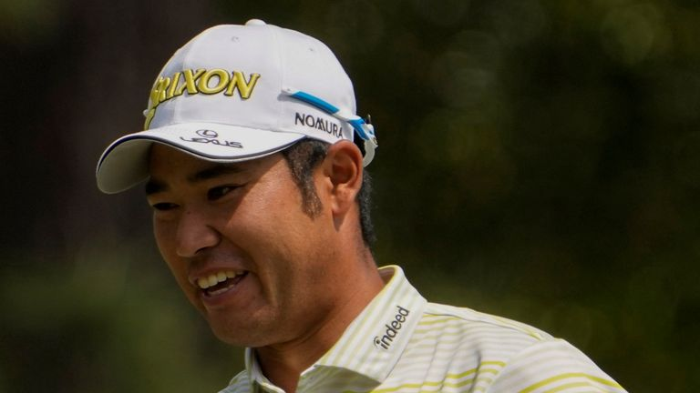 Hideki Matsuyama's Masters win will have a huge impact on golf in Japan, and Asia