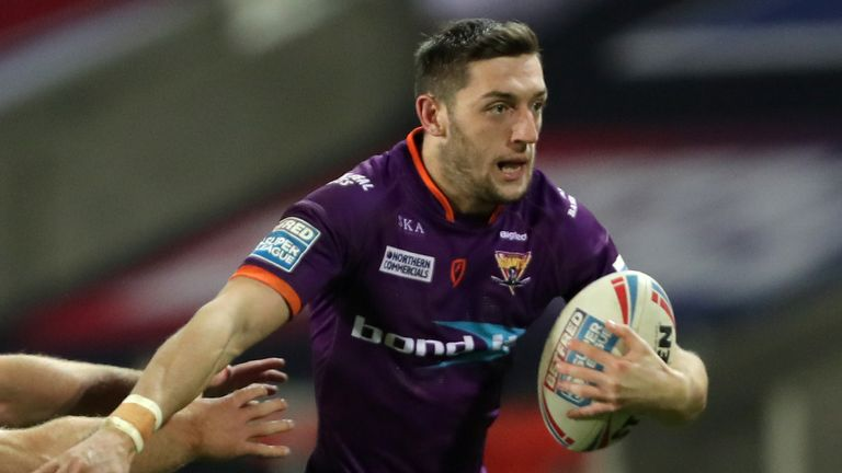 Wardle has been called up to the England squad