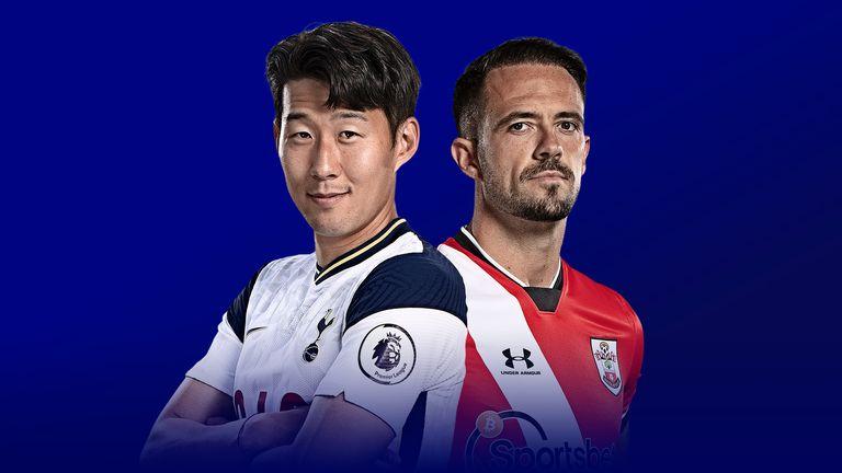 Nhận định Tottenham vs Southampton, 0h00 ngày 22/4 – Ngoại hạng Anh