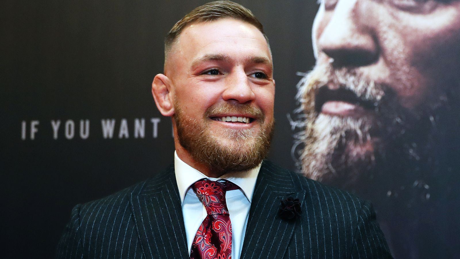 Conor McGregor highest-paid athlete ahead of Lionel Messi and Cristiano Ronaldo, according to Forbes