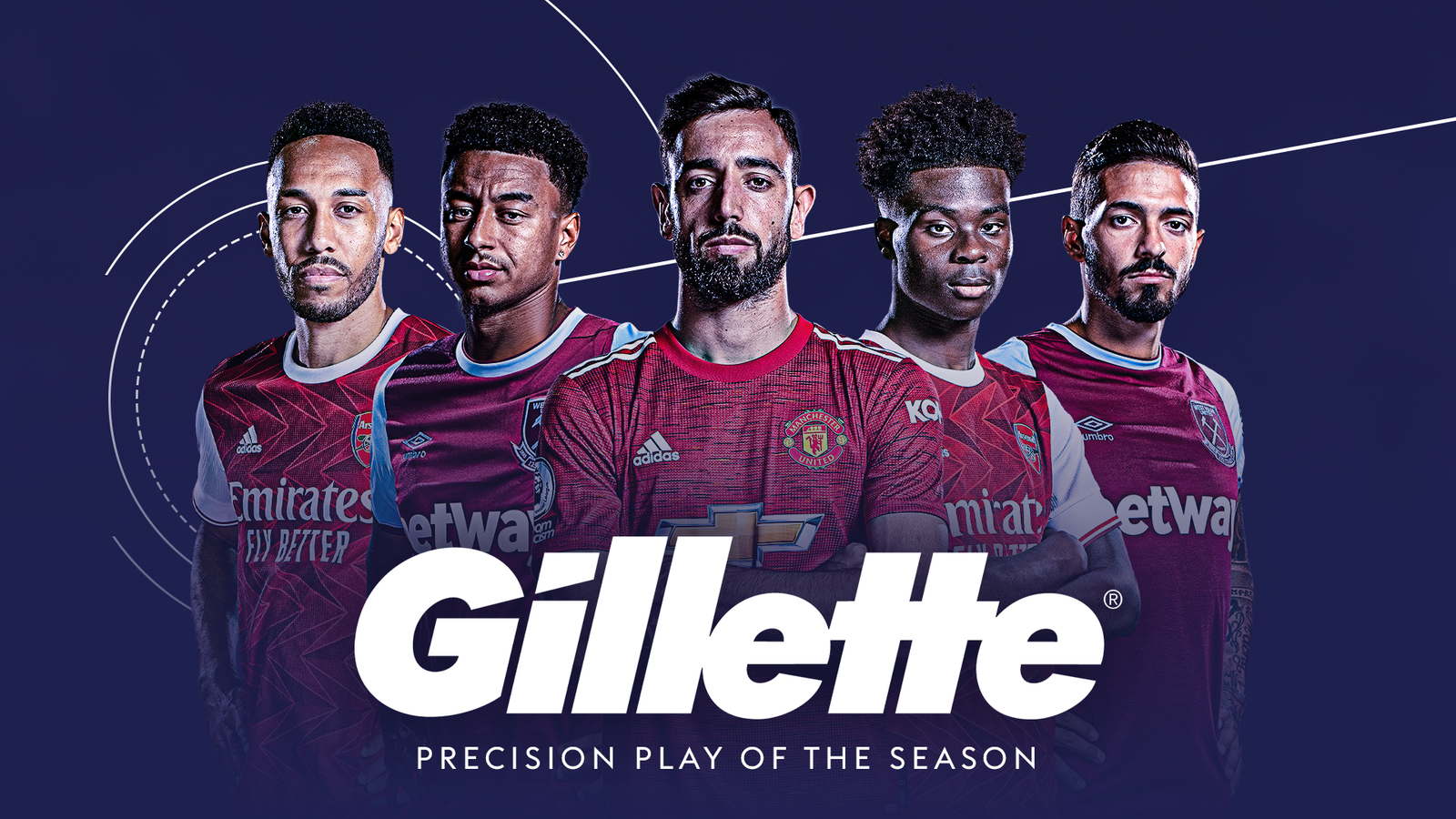 skysports-gillette-graphic_5386855.png?20210519081550