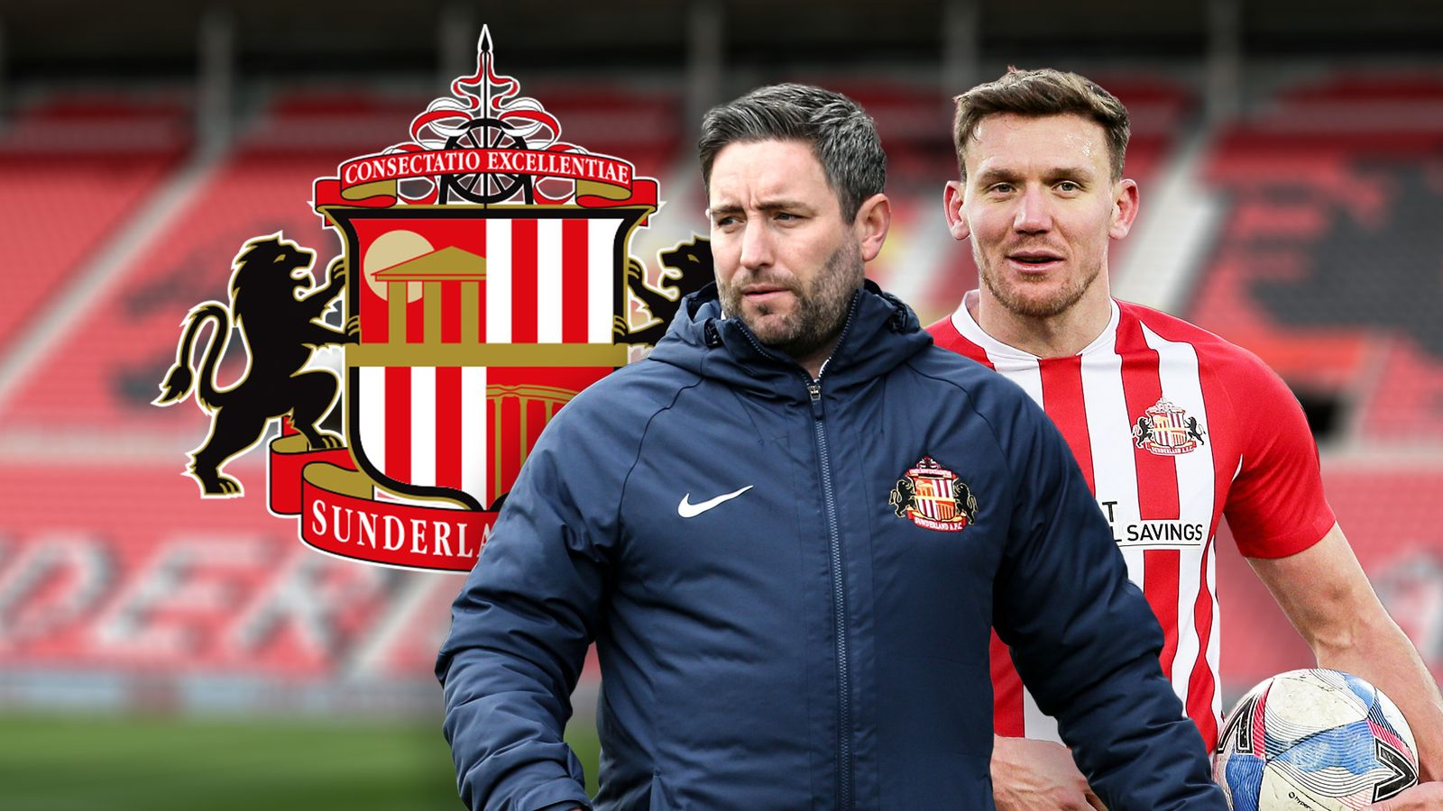 Will Sunderland overcome their League One fatigue as they prepare for play-offs?