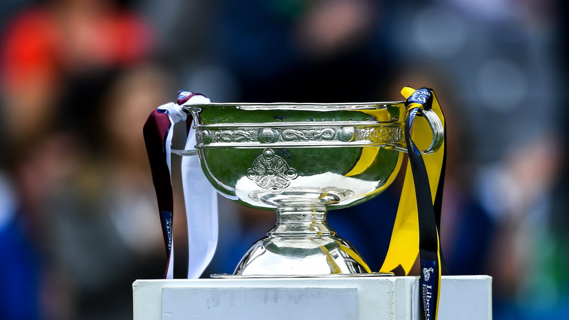 Camogie 2021 format changed as 53 per cent oppose original plan - sky sports