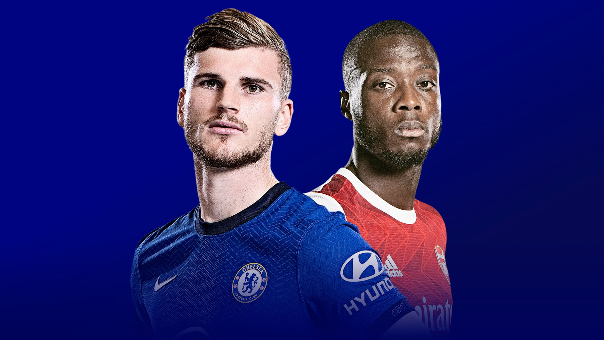 Chelsea vs Arsenal: Prediction, Lineups, Team News, Betting Tips & Match Previews