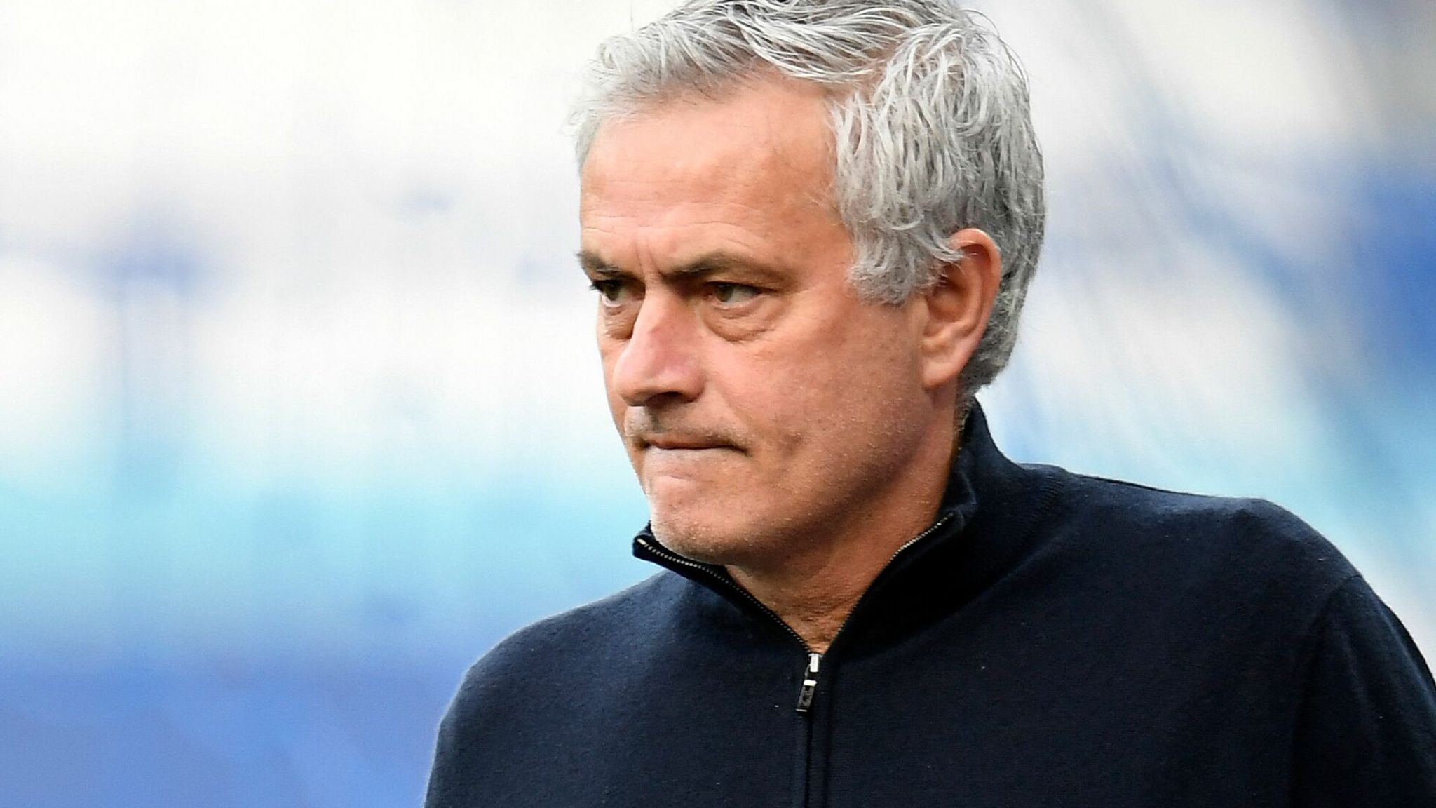 Jose Mourinho appointed Roma head coach for next season | Football News