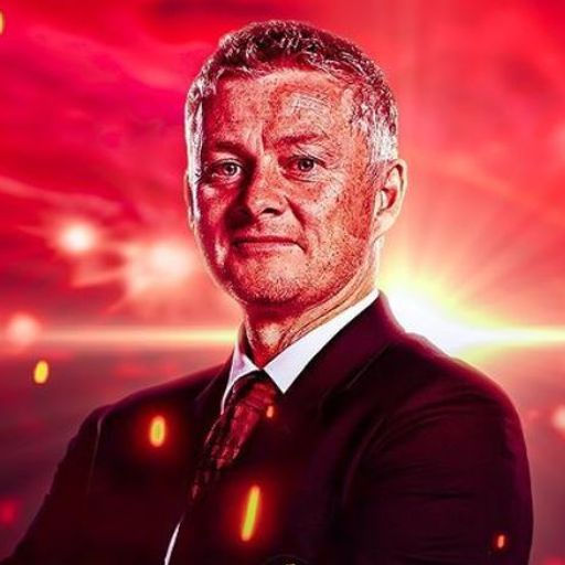 Solskjaer on challenge without Maguire